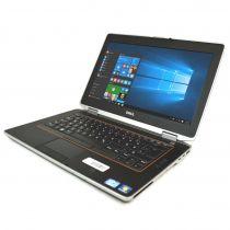 Dell Latitude E6420 14 Zoll Intel Core i5-2520M 2.50GHz DE KONFIGURATOR Win10