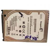Seagate Momentus 7200 HDD (Hard Disk Drive) 320GB 2,5 Zoll SATA II 3Gb/s