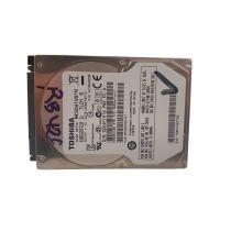 Toshiba MK5061GSYN HDD (Hard Disk Drive) 500GB 2,5 Zoll SATA II 3Gb/s