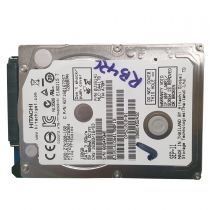 Hitachi Z7K320-160 HDD (Hard Disk Drive) 160GB 2,5 Zoll SATA II 3Gb/s