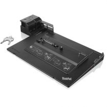Lenovo ThinkPad Mini Dock Plus Series 3 USB 3.0 4338-15G OVP