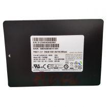 Samsung MZ7LN256HCHP SSD (Solid State Drive) 256GB 2,5 Zoll SATA III 6Gb/s