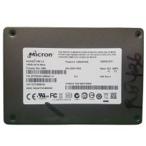 Micron RealSSD C400 SSD (Solid State Drive) 256GB 2,5 Zoll SATA III 6Gb/s
