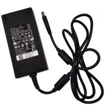 Original Dell DA180PM111 Laptop Netzteil 19,5V 9,23A 180W M4400 M4500 E7450