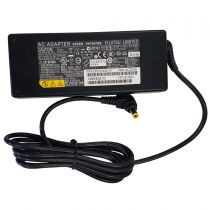 Original FUJITSU FPCAC62C Laptop Netzteil 19V 4,22A 80W