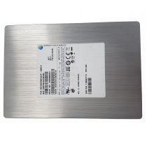 EMC MZ3S9200XACP SSD (Solid State Drive) 200GB SSD 2,5 Zoll SATA I 1.5Gb/s