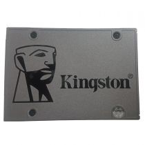 Kingston SUV500/240G SSD (Solid State Drive) 240GB SSD 2,5 Zoll SATA III 6Gb/s