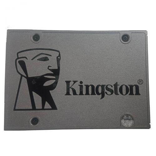 Kingston SUV500/240G SSD (Solid State Drive) 240GB SSD 2,5 Zoll SATA III 6Gb/s