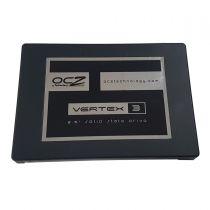 OCZ Vertex 3 (Solid State Drive) 240GB SSD 2,5 Zoll SATA III 6Gb/s