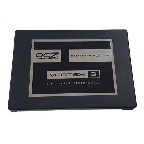 OCZ Vertex 3 SSD (Solid State Drive) 240GB SSD 2,5 Zoll SATA III 6Gb/s