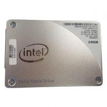Intel SSD Pro 1500 Series 240GB SSD 240GB SSD 2,5 Zoll SATA III 6Gb/s