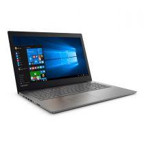 Lenovo Ideapad 320-15AST 15.6 Zoll AMD A9-9420 3.00GHz DE 8GB 256GB SSD Win10