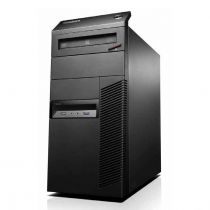 Lenovo ThinkCentre M93p Tower Quad-Core i5-4570 3.2GHz KONFIGURATOR Win10