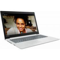 Lenovo IdeaPad 320-15AST AMD A9-9420 3.0 GHz DEFEKT