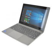 Lenovo MIIX 320-10ICR 10.1 Zoll (25.7 cm) Tablet PC Intel Atom x5 Intel Atom x5-Z8350 A-Ware 4GB