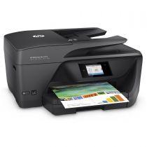 HP OfficeJet Pro 6960 A4 (210 x 297 mm) Tintenstrahldrucker gebraucht OVP