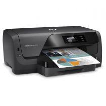 HP OfficeJet Pro 8210 A4 (210 x 297 mm) Tintenstrahldrucker gebraucht OVP