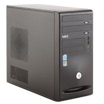 NEC GEN D3000 Tower Intel Pentium Dual E2160 1.80GHz KONFIGURATOR Win10