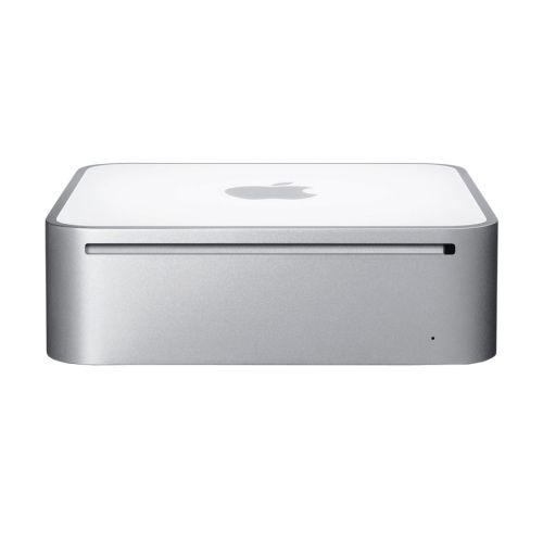 Apple MacMini 3,1 A1283 Anfang 2009 Desktop Core2Duo P7350 2.0GHz KONFIGURATOR
