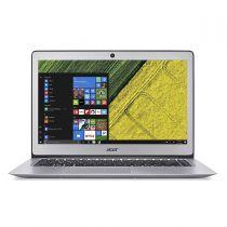 Acer Swift 3 SF314-51-53TU 14 Zoll (35.6 cm) Intel Core i5-6200U 2.30GHz DE B-Ware 8GB Win10