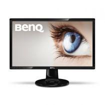 BenQ GL2460HM 24 Zoll 16:9 Monitor A-Ware 1920 x 1080