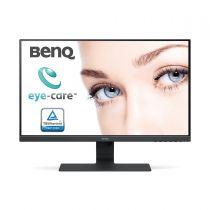 BenQ GW2780 27 Zoll 16:9 Monitor A-Ware 1920 x 1080