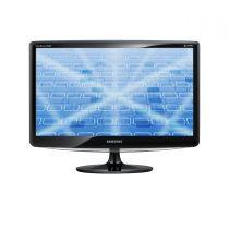 Samsung SyncMaster B2430L 24 Zoll 16:9 Monitor A-Ware 1920 x 1080