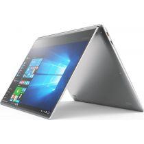 "Lenovo Yoga 920-13IKB 13"" i7-8550U 1.80GHz 16GB 1TB SSD"