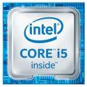 Intel Core i5-3570 Prozessor/ CPU 3.4GHz Sockel So.1155