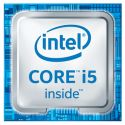 Intel Core i5-3470 Prozessor/ CPU 3.2GHz Sockel So.1155