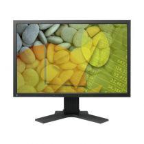 EIZO S2201W 22 Zoll 16:10 Monitor 1680x1050 A-Ware
