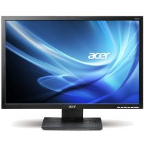 ACER V223W 22 Zoll 16:10 Monitor 1680x1050 A-Ware