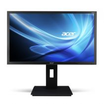 ACER B226WL 22 Zoll 16:10 Monitor 1680x1050 A-Ware