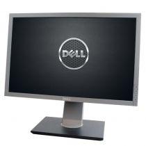 DELL P2210F 22 Zoll 16:10 Monitor 1680x1050 A-Ware