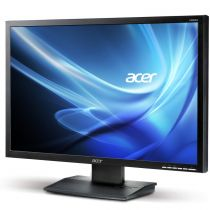 ACER V223WL 22 Zoll 16:10 Monitor 1680x1050 A-Ware