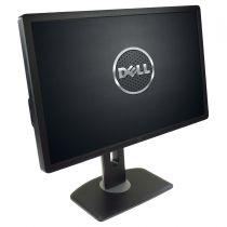 DELL P2412HB 24 Zoll 16:10 Monitor 1920x1080 A-Ware