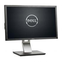 DELL P2411HP 24 Zoll 16:10 Monitor 1920x1080 A-Ware