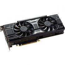 EVGA GeForce GTX 1060 6GB SSC GAMING 6GB GDDR5 PCIe 3.0 x16