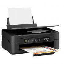 EPSON Expression Home XP-2100 Tintenstrahldrucker Demogerät in OVP