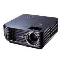 BenQ MP612c 4:3 Beamer A-Ware 800 x 600