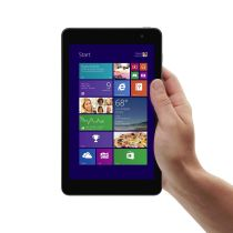 "Dell Venue Pro 5830 8"" Zoll Tablet"