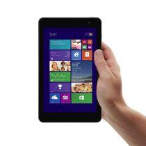 "Dell Venue Pro 5830 8"" Zoll Tablet"