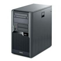 Fujitsu Esprimo P5730 Tower B-Ware Intel Celeron E3200 2.40GHz 4GB 500GB Win10