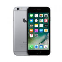 Apple iPhone 6 A1586 16GB Space Grau Ohne Simlock B-Ware