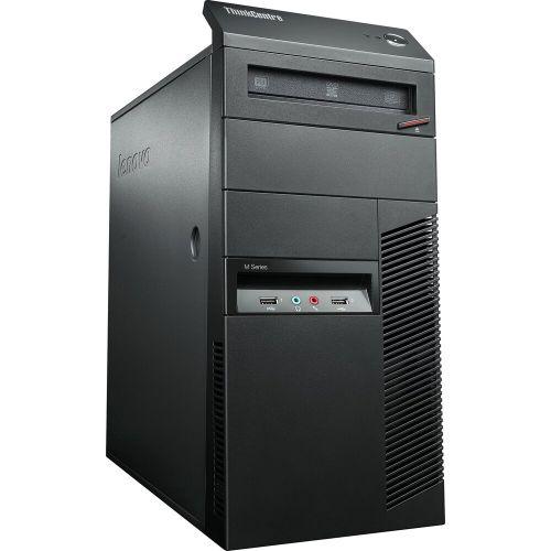 Lenovo ThinkCentre M82 MT Tower Core i5-3550 3.30GHz KONFIGURATOR A-Ware Win10