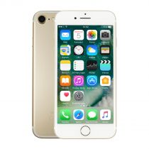 Apple iPhone 7 A1778 64GB Gold Ohne Simlock A-Ware