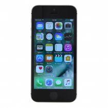 Apple iPhone 4 A1332 32GB Schwarz Ohne Simlock B-Ware