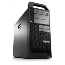 Lenovo ThinkStation D30 Workstation Xeon E5-2640 v2 KONFIGURATOR A-Ware Win10
