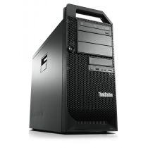 Lenovo ThinkStation D30 Workstation 1x Intel Xeon E5-2640 v2 2.00GHz Nicht vorhanden KONFIGURATOR A-Ware Win10