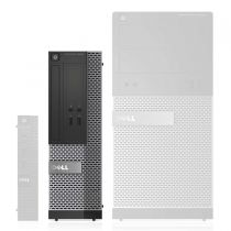 Dell Optiplex 3020 SFF Intel Pentium G3240 3.10GHz KONFIGURATOR A-Ware Win10